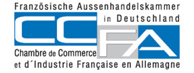 Kunde CCFA Saarbrücken