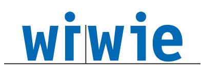 Kunde Wiwie GmbH Bexbach
