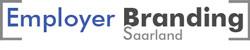 Employer Branding Saarland