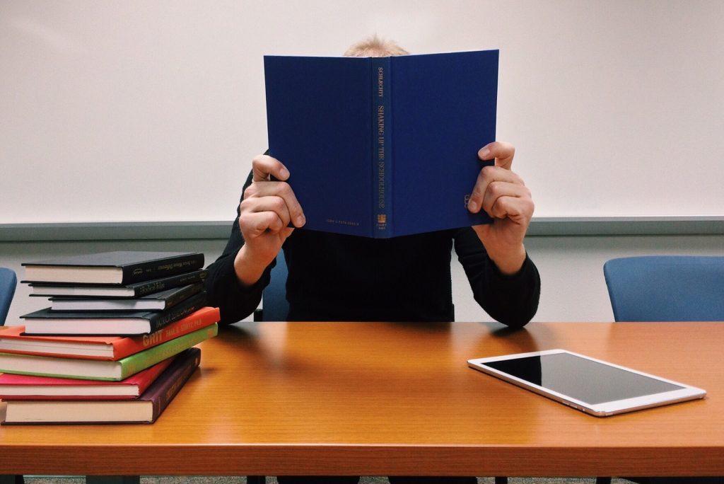 Für Sie gelesen - Arbeitskräftemangel