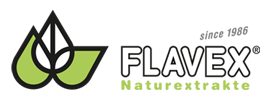 Flavex GmbH
